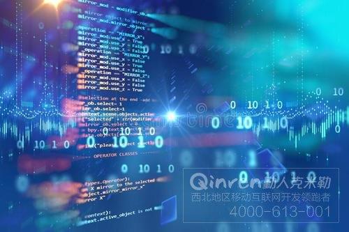 运用战略性软件开发来改善业务,可更快加速你业务的推广!